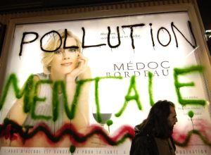 pollutionmentale