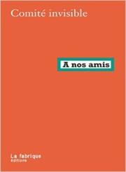 A_nos_amis